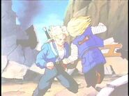 Screenshotsdbztvspecial2-604