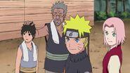 Naruto Shippuuden 180-412