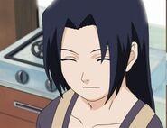 Naruto Episode130-273