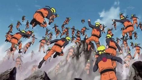 File:Naruto Shadow Clones Part II.jpg