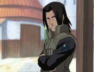 Naruto Episode129-89