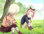 Naruto Episode041-326