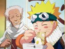 Naruto Episode080-254