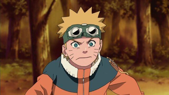 File:Naruto Shippuuden 176-291.jpg