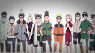 Naruto Shippuuden 197-198-447