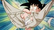 DragonballZ-Episode002ws 276