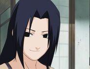 Naruto Episode129-182