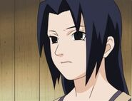 Naruto Episode130-271