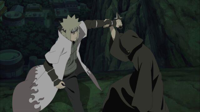 File:Naruto Shippuuden 248-0362.jpg