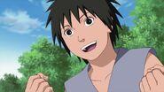 Naruto Shippuuden 181-010