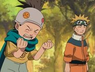 Naruto Episode002-394