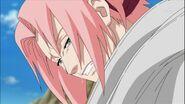 Naruto Shippuuden 214-152
