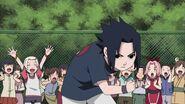 Naruto Shippuuden 257-0102