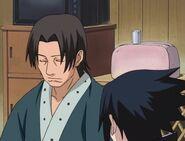 Naruto Episode084-46