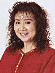 Masako Nozawa 1
