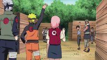 Naruto Shippuuden 181-370