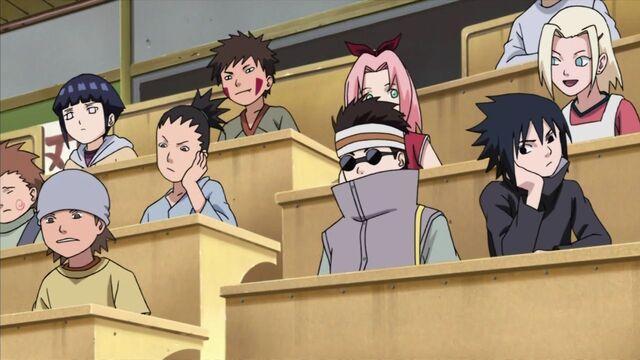File:Naruto Shippuuden 176-135.jpg