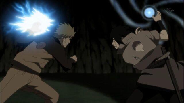 File:Naruto Shippuuden 215-213.jpg