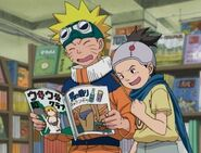 Naruto Episode002-210