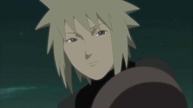 File:Naruto Shippuuden 248-0168.jpg