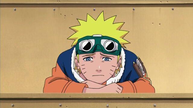 File:Naruto Shippuuden 176-165.jpg