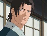 Naruto Episode130-209