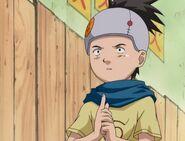Naruto Episode003-53