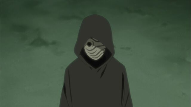 File:Naruto Shippuuden 248-0104.jpg