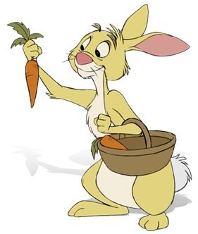 File:Rabbitpooh.jpg