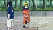 Naruto Shippuuden 179-345
