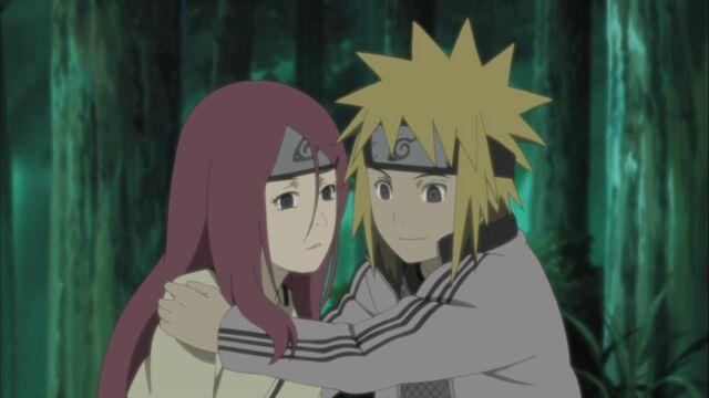 File:Naruto Shippuuden 246-0410.jpg