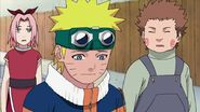 Naruto Shippuuden 176-273