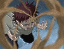 Naruto Episode077-181