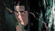 Naruto Shippuuden 178-260