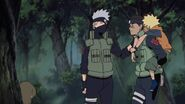 Naruto Shippuuden 178-290