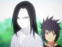 Naruto Episode072-446