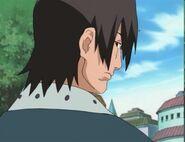 Naruto Episode130-249