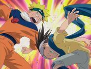 Naruto Episode002-87