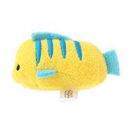 DisneyTsumTsum Plush Flounder jpn MiniSide 2016