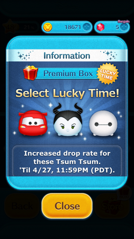 File:Lucky time English.png