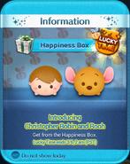 DisneyTsumTsum LuckyTime International ChristopherRobinRoo Screen1 201503