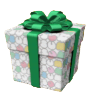 File:HappinessBox.png