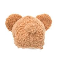 DisneyTsumTsum Plush Mocha jpn 2016 MiniBack