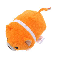 DisneyTsumTsum Plush ThomasOMalley jpn MiniTop 2015
