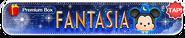DisneyTsumTsum LuckyTime International SorcererMickey Banner 201508