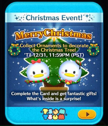 File:DisneyTsumTsum Events International Christmas2015 Screen2 20151220.jpg