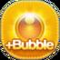 BubbleItem