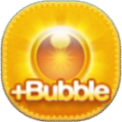 File:BubbleItem.png