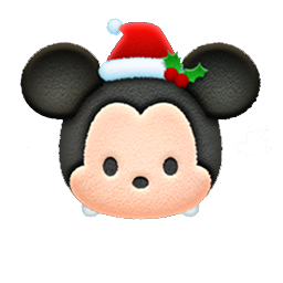 File:HolidayMickey.png
