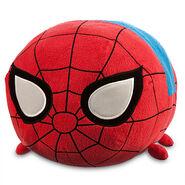 SpiderManLargeFront